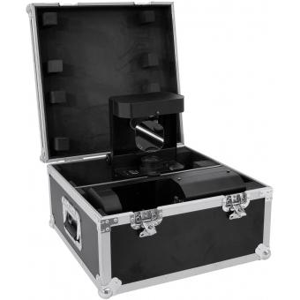 ROADINGER Flightcase 2x TSL-100/TSL-200 #3