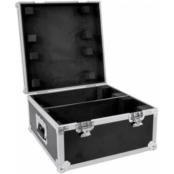 ROADINGER Flightcase 2x TSL-100/TSL-200 #4