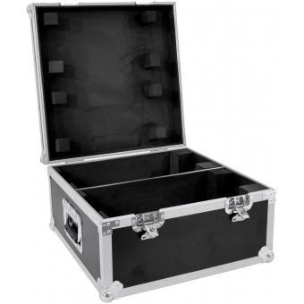 ROADINGER Flightcase 2x TSL-100/TSL-200 #4