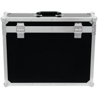 ROADINGER Flightcase 2x SLS Size M #4