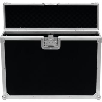 ROADINGER Flightcase 2x SLS Size M #5
