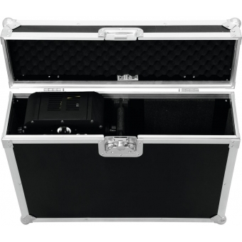 ROADINGER Flightcase 2x SLS Size M #6