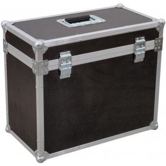 ROADINGER Flightcase 4x SLS Size M #4