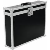ROADINGER Flightcase 2x SLS Size L