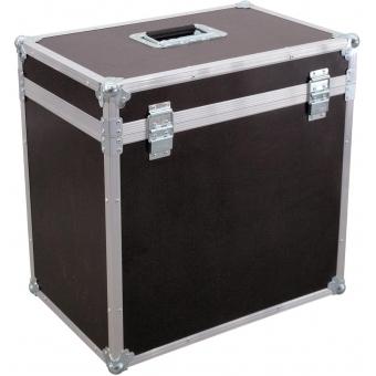 ROADINGER Flightcase 4x SLS Size L #3