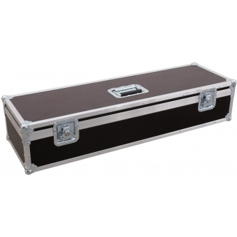 ROADINGER Flightcase 4x BRK-12/BRK-16