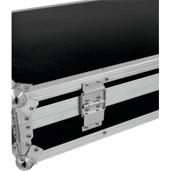 ROADINGER Flightcase 4x LED BAR-252 RGB #7