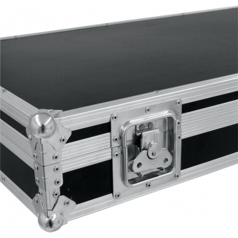 ROADINGER Flightcase 4x LED BAR-252 RGB #8