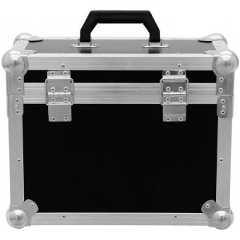 ROADINGER Flightcase 2x TMH-6/7/8/9 #4