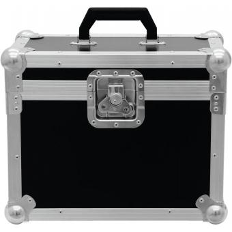 ROADINGER Flightcase 2x TMH-6/7/8/9 #7