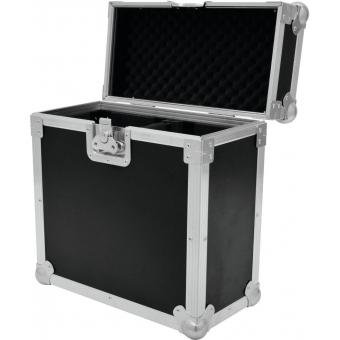 ROADINGER Flightcase 2x TMH-6/7/8/9 clamp #3