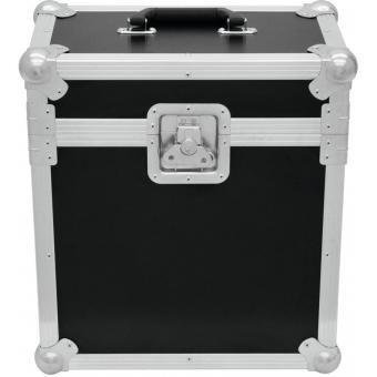 ROADINGER Flightcase 2x TMH-6/7/8/9 clamp #4