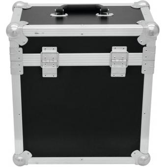 ROADINGER Flightcase 2x TMH-6/7/8/9 clamp #5
