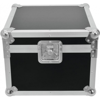 ROADINGER Flightcase 4x TMH-6/7/8/9 #3