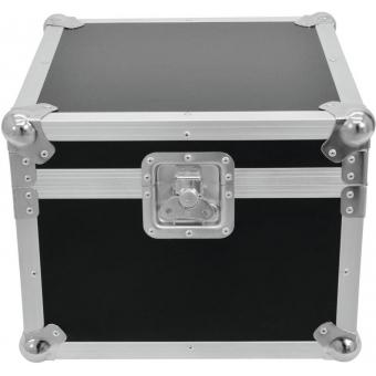 ROADINGER Flightcase 4x TMH-6/7/8/9 #3