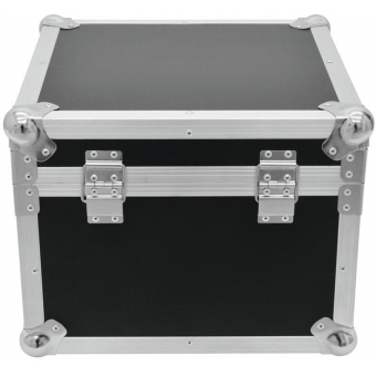 ROADINGER Flightcase 4x TMH-6/7/8/9 #4
