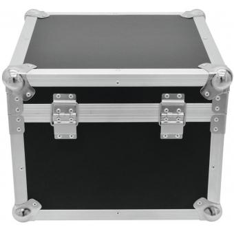 ROADINGER Flightcase 4x TMH-6/7/8/9 #4