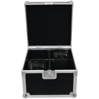 ROADINGER Flightcase 4x TMH-6/7/8/9 #5