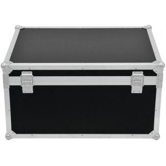 ROADINGER Flightcase 6x TMH-6/7/8/9 #4