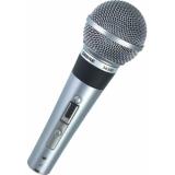 Microfon Vocal SHURE CLASSIC 565SD-LC