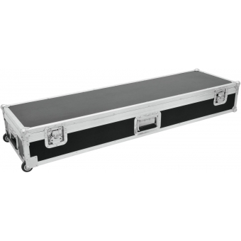 ROADINGER Flightcase KLS Kompact Light Sets