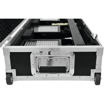 ROADINGER Flightcase KLS Kompact Light Sets #7