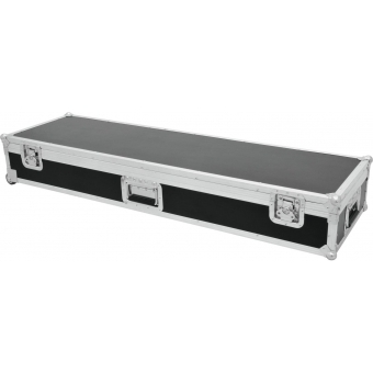 ROADINGER Flightcase KLS Kompact Light Sets #8