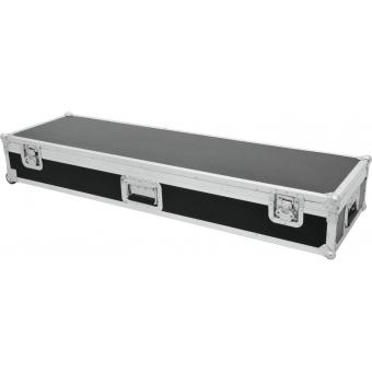 ROADINGER Flightcase KLS Kompact Light Sets #8