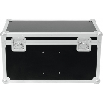 ROADINGER Flightcase 2x TMH-30/40/60 #2