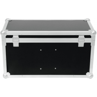 ROADINGER Flightcase 2x TMH-30/40/60 #3