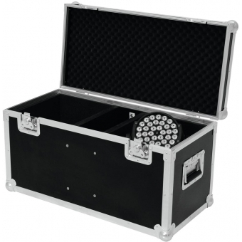 ROADINGER Flightcase 2x TMH-30/40/60 #4