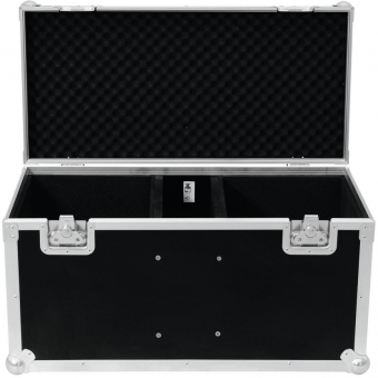 ROADINGER Flightcase 2x TMH-30/40/60 #5