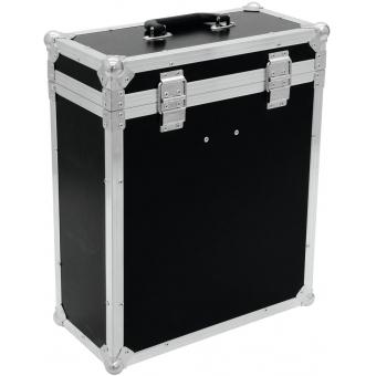 ROADINGER Flightcase 2x PMB-4 #3