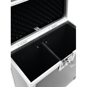 ROADINGER Flightcase 2x PMB-4 #4