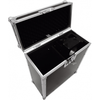ROADINGER Flightcase 2x PMB-4 #6