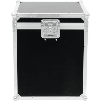 ROADINGER Flightcase 4x PMB-4