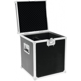 ROADINGER Flightcase 4x PMB-4 #9