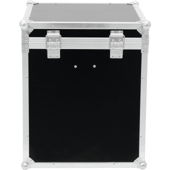 ROADINGER Flightcase 4x PMB-4 #10