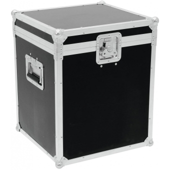 ROADINGER Flightcase 4x PMB-4 #4