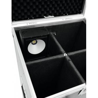 ROADINGER Flightcase 4x PMB-8 #4