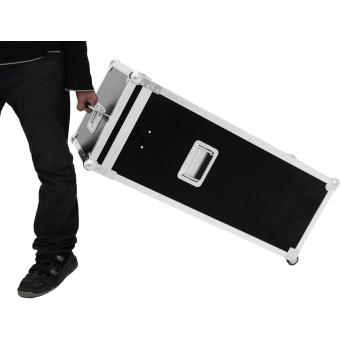 ROADINGER Flightcase 4x PMB-8 #7