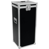 ROADINGER Flightcase 4x PMB-8
