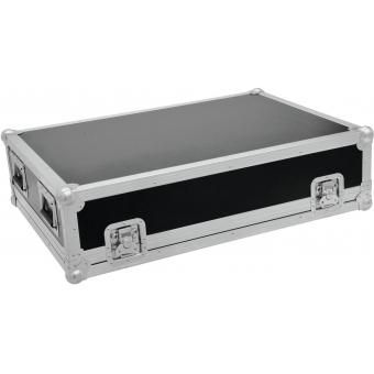 ROADINGER Flightcase CFL-1642 Live-Mixer