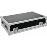 ROADINGER Flightcase CFL-1642 Live-Mixer