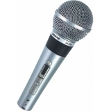 Microfon Vocal SHURE CLASSIC 565SD-CN