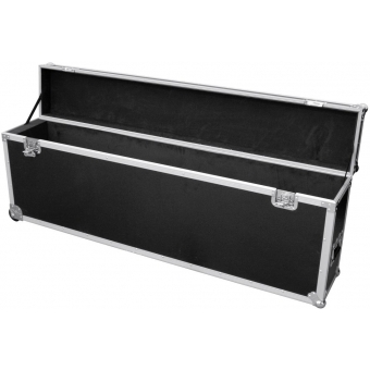 ROADINGER Flightcase Alu-Bar 1.5m 4x PAR-56 #3