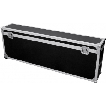 ROADINGER Flightcase Alu-Bar 1.5m 4x PAR-56 #5