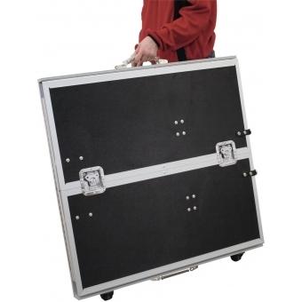ROADINGER DJ Desk foldable 148x51cm #3