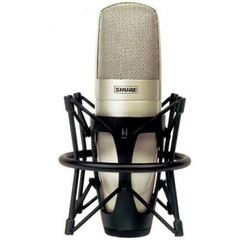 Microfon SHURE KSM 32/SL #2
