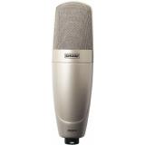 Microfon SHURE KSM 32/SL